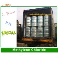 China Foaming agent, Dichloromethane, brands solvent, queen of Methylene chloride, MC supplier on sale