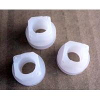 Buy cheap SHAFT SUPPORT for fuji frontier minilab part no 31B7507560 / 31B7507560 made in China product