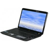 Buy cheap Acer Aspire AS8940G-6865 product