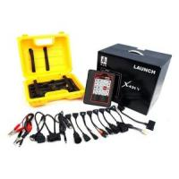 Buy cheap Wifi Launch X431 V Bluetooth X431 V Android Diagnose system product