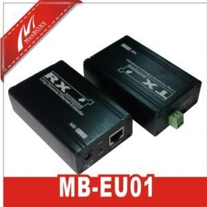 Buy cheap 二線式ケーブル MB-EU01 上のイーサネット エクステンダー product