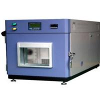 Buy cheap Bench Top Temperature Humidity Chamber For Calibration Of Thermos Hypobaric Environment High Low Temperature Humidity product