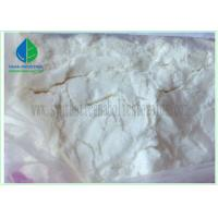 Buy cheap 99% Anabolic Steroid Supplements Nandrolone Propionate  powder Cutting Cycle With Safe from wholesalers
