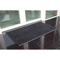 Industrial Rubber Flooring : Industrial rubber flooring mats floor matting