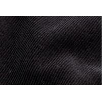 Buy cheap 100% Cotton 6W 8W 11W solid dyed stripe corduroy fabric product