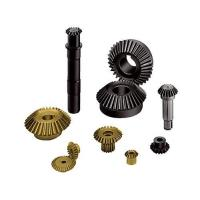Buy cheap Small bevel gears product