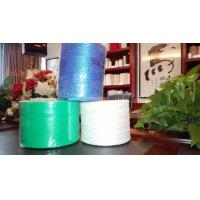 China good price and high quality- high breaking strength braided/twisted 100% polypropylene twine/pp rope for packing wholesale