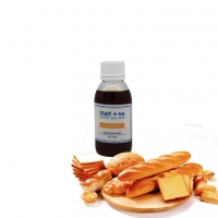 Buy cheap Pg Vg Based E Liquid Bread Pure Flavour Concentrates For Vape Juice product