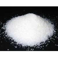 Buy cheap Agriculture Super Absorbent Polymers , SAP Fertilizer Synergist product