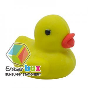 Buy cheap O pato SEA037 deu forma ao eliminador animal do brinquedo de TPR, eliminadores dados forma animal personalizados product