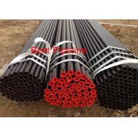 China Line pipe Line pipe for transportation of oil, gas, etc. Seamless Pipe Process Equipment on sale