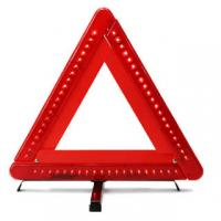 Buy cheap Led Warning Triangles product