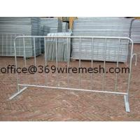 Removable Fence Pool Fence And Swimming Pool Fencing 97997354