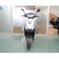 """Buy cheap 2 STROKE SCOOTER,50CC MAX SPEED:65KM/H 3.5-10"""" IRON RIM from wholesalers"""