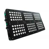 Buy cheap Dual Core 432w Full Spectrum Led Grow Light For Growing Plants Flowering Cannabis product