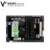 Buy cheap Leroy Somer AVR R450 Voltage: 95-480VAC POWER INPUT Voltage: 40-150VAC , 3 phase product