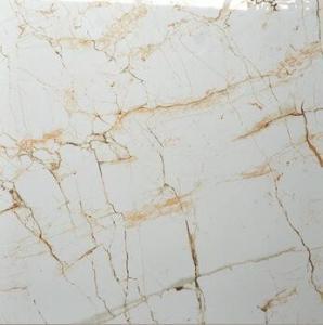 China cheap ceramic tile turkey,polished porcelain floor tile 60x60 on sale