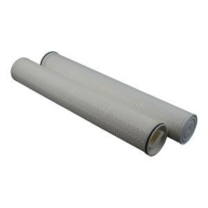 Buy cheap Large Flow Seawater Reverse Osmosis RO Membrane 165mm Diameter product
