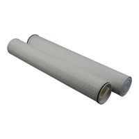 Buy cheap Factory price large flow seawater reverse osmosis RO membrane from wholesalers