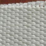 Buy cheap Pneumatic Fluidizing Conveyor Medium The Woven Type Airslide Fabric Belt product