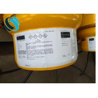 Buy cheap Colorless Liquid Anhydrous Ammonia For Refrigeration Equipment Plant 7664 41 7 product
