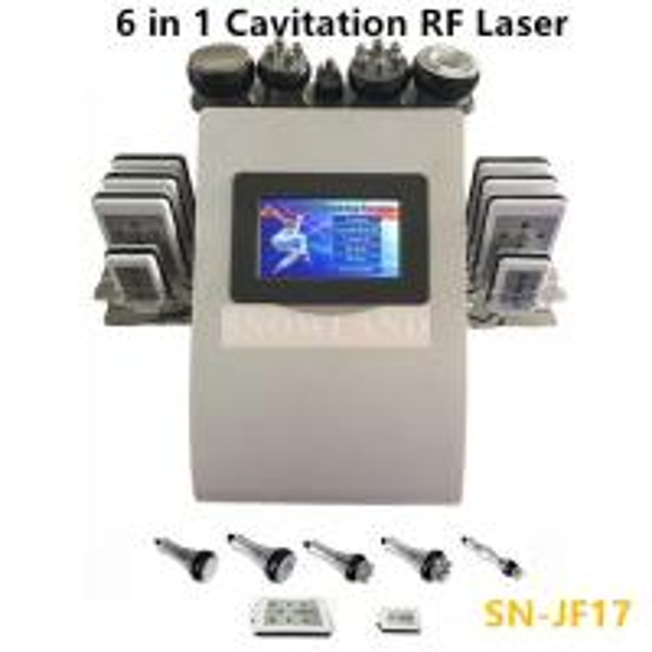 6 in 1 cavitation ultrasound machine.jpg