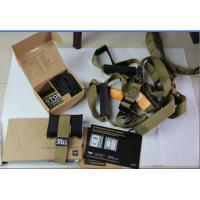 Buy cheap 2013 TRX PACK P3 , TRX Pro PACK P2 , trx force kit T3 tactical , TRX RIP 60 from wholesalers