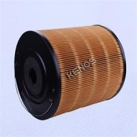 Buy cheap Soft Makino wire EDM supplies(MAKINO EDM filter)in Dongguan product