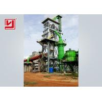 Buy cheap Energy Saving Rotary Lime Kiln Pyrolysis Equipment For Active / Quick Lime Production product