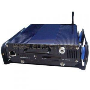 Buy cheap ELP-MDR8011 (1ch)移動式DVR product