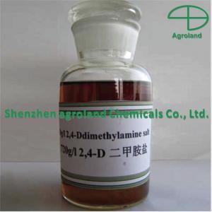 Buy cheap 選択的な全身の除草剤技術的なプロダクト(2、4-dichlorophenoxy)酢酸 product