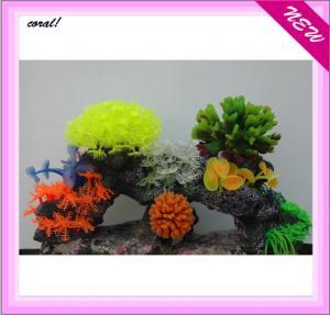 Buy cheap recifes de corais product