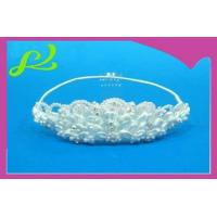 Buy cheap Casques nuptiales product