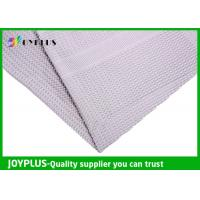 Buy cheap Professional  microfiber cloth Microfiber cloth for stainless&bathroom cleaning product