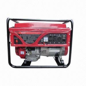 Generators prices honda company quality generators for Honda gx390 oil capacity