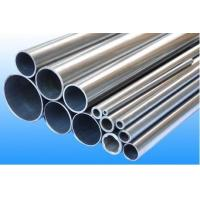 Buy cheap 1.4410 Duplex stainless steel pipe product