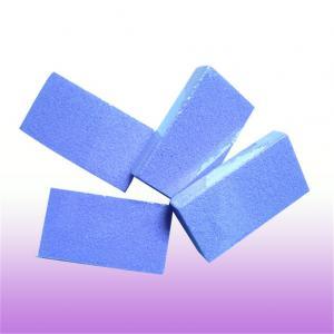 Buy cheap Piedra de piedra pómez oval de la forma product