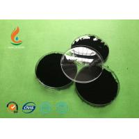 Buy cheap 1333-86-4 N330 Carbon Black In Tires 10% Fine Powder Content 380 Kg / M3 from wholesalers