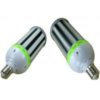 Buy cheap Outside High Lumen Output Led Corn Light Bulb E27 360 Degree Beam Angle product