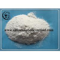 Buy cheap Masteron Enanthate Hormone Powders Drostanolone Enanthate CAS 472-61-145 For Cutting Cycles from wholesalers