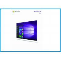 microsoft print to pdf windows 10 driver