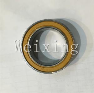 Buy cheap 324718 AC Ac Compressor Clutch Bearing Replacement For Mazda / Subaru product