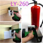 Buy cheap Plastic Bag Printing Machine Inkjet Printer /industrial printing machine/LY-260 product