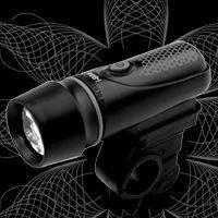 Buy cheap Bike Front Light-EL10031 from wholesalers