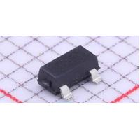 Buy cheap ProTek Devices TVS Diode Array PSOT24C-LF-T7 For Low Frequency I / O Ports from wholesalers