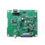 Buy cheap Una parada imprimió a la asamblea asamblea electrónica de PCBA de la placa de circuito/del PWB product