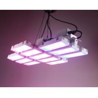 Buy cheap New design-Adjustable spectrum LED plant growth light, suitable for different stages of plant growth 5years warranty from wholesalers