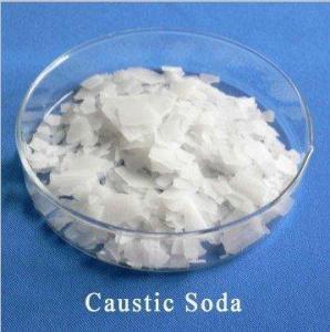 Buy cheap Cáustico-Soda-flocos product