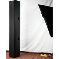 Quality Passive Line Column Array Speakers , Professional Powered Column Speakers for sale