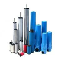Buy cheap Compact Structure Hydraulic Filter Cartridge APLF In - Line Filter Series product